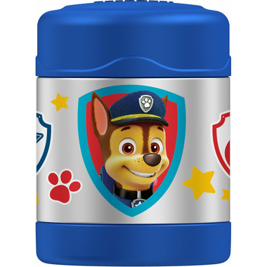 Thermos FUNtainer Insulated Food Jar Paw Patrol