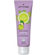 ATTITUDE Little Leaves Conditioner Vanilla & Pear