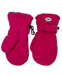 Calikids Fleece Mitten Carabet
