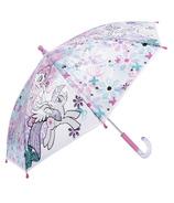 Hasbro My Little Pony Umbrella