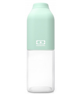 Monbento MB Positive Medium Matcha Water Bottle
