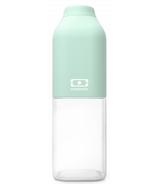 Monbento MB Positive Medium Matcha Water Bottle