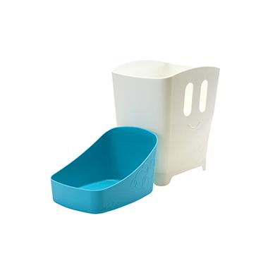 Ubbi Bath Toy Drying Bin