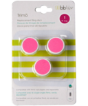 bbluv Trimo Replacement Filing Pads Step 1 (0-3m)
