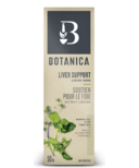 Botanica Liver Support Compound