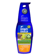 Mosquito Shield Kids 5% DEET Pump