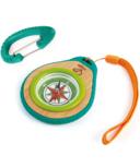 Hape Toys Compass Set