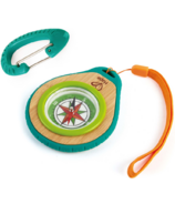 Hape Toys Compass Set
