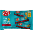 Enjoy Life Dark Chocolate Mini Chips Snack Packs