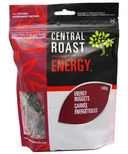 Central Roast Energy Nuggets