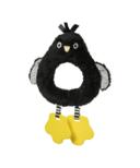 Manhattan Toy Penguin Circle Toy