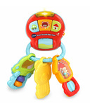 vtech Smart Sounds Baby Keys
