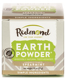 Redmond Earthpowder Spearmint