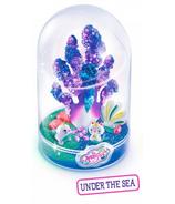 Canal Toys So Magic Large Terrarium Under The Sea
