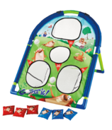 Kidoozie B*Active Gopher it Bag Toss