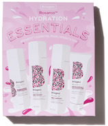 Briogeo Rosarco Hydration Essentials Kit