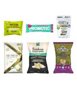 Gut Health Essentials Bundle