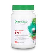 Organika Tribulus Terrestris TNT Puncture Vine