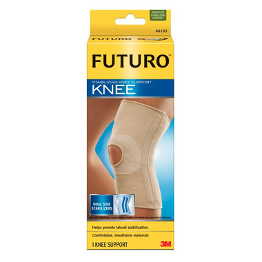 Futuro Stabilizing Knee Support