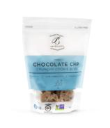 Bakeology Chocolate Chip Cookie Bites