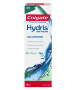 Colgate Hydris Toothpaste