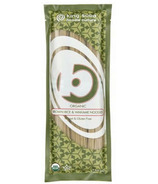 King Soba Organic Brown Rice Wakame Noodles