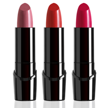 Wet n Wild Silk Finish Lip Color