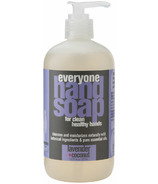 Everyone Hand Soap