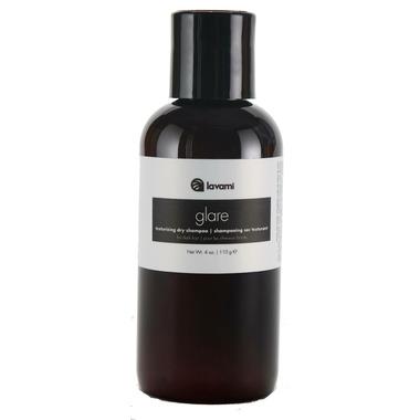 Lavami Glare Dry Shampoo