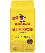 Robin Hood Original All Purpose Flour