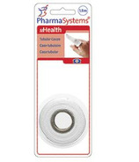 PharmaSystems Tubular Gauze