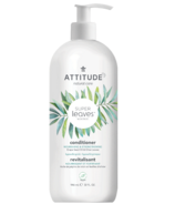 ATTITUDE Super Leaves Conditioner Nourishing & Strengthening