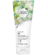 Herbal Essences Set Me Up Max Hold Gel
