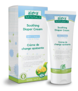 Aleva Naturals Soothing Diaper Cream
