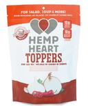 Manitoba Harvest Hemp Heart Toppers Chipotle, Onion & Garlic