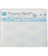 Simmons ThermoRest Classic 1.0 Crib Mattress