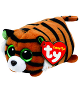 Ty Tiggy The Tiger