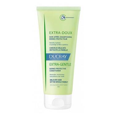 Ducray After Shampoo Extra Gentle Conditioner