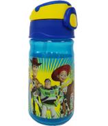 Toy Story Flip Top Bottle