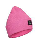 Kombi The Craze Junior Hat Hot Pink