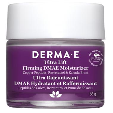 Derma E Firming DMAE Moisturizer