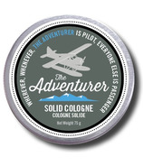 Walton Wood Farm Adventurer Solid Cologne