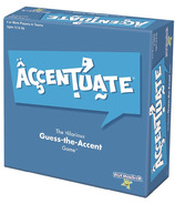 Outset Media Accentuate