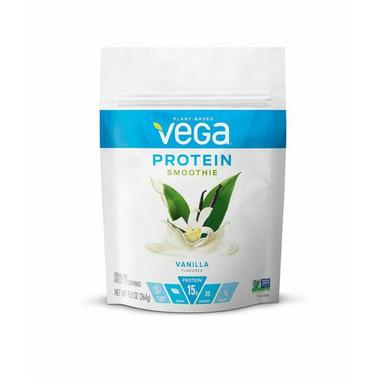 Vega Vanilla Protein Smoothie
