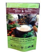 Arvinda's Minted Chai Masala