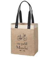 Now Designs Market Tote Marche