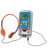 VTech Rock & Bop Music Player