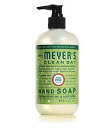 Mrs. Meyer's Clean Day Hand Soap Iowa Pine