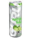 Guru Energy Drink Lime Energy Water