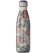 S'well Stainless Steel Water Bottle Alice's Garden